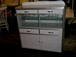 1950s Metal Kitchen Cabinets Metal Kitchen Cabinets For Sale 83 Trendy Interior Or Metal