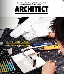 pictures design architecture magazine the latest architectural