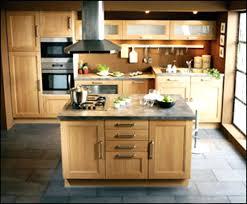 amenagement ilot central cuisine design d intérieur modele amenagement cuisine ouverte modele