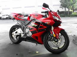 2014 honda cbr600rr 2006 honda cbr600rr news reviews msrp ratings with amazing images