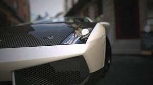 lamborghini front view lamborghini front view matte hd cars 4k wallpapers images