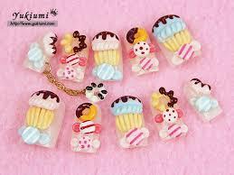 amazing japanese 3d nail art sets nail art set 3d nail art and 3d