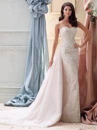 Mon Cheri Wedding Dresses David Tutera For Mon Cheri Wedding Dress Collection For Spring