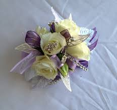 corsages and boutonnieres for prom prom flowers may 2013