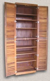 cabinet with shelves and doors custom cabinets custom teak marine woodwork