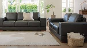 3 Seater 2 Seater Sofa Set Hudson Leather Sofas 2 Seater U0026 3 Seater Sofa Plush Furniture