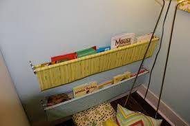 Homemade Bookshelves by Bookshelf Creative Homemade Bookshelves Ideas Furniture Modern