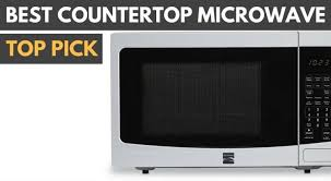 table top microwave oven 3 best countertop microwave to buy in 2018 in depth review guide