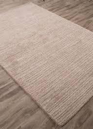 Plush Runner Rugs Nuloom Double Faux Flokati Sheepskin Soft And Plush Cloud Shag