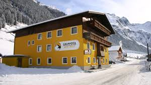 Schreibtisch St Le Gasthof Alte Post In St Leonhard Im Pitztal U2022 Holidaycheck
