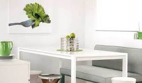 Dining Room Ideas For Apartments Dining Room Marvelous Small Dining Room Paint Color Ideas Great