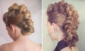 star wars hair styles star wars hairspiration great lengths