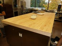 best butcher table tops tedx designs the amazing of butcher image of butcher block table tops