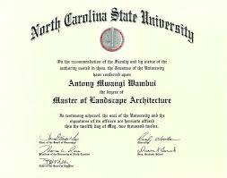 degree certificates fake university degrees college diplomas