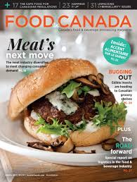 Burger K Hen 2016 03 01 By Farm Business Communications Issuu