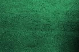 green texture wallpaper hd wallpapers pulse