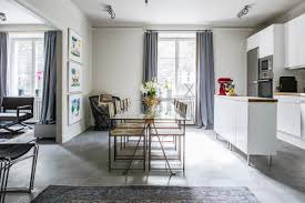 interior design my home in pictures how do i create a design theme for my home the local