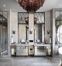 Interior Luxury by Architecture By Ferris Rafauli Get Started On Liberating Your