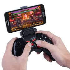 bluetooth gamepad android t1 465 dobe wireless bluetooth controller gamepad for android ios