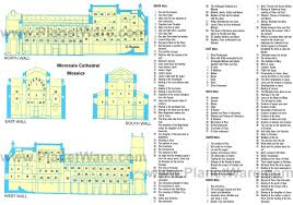 exploring monreale cathedral a visitor u0027s guide planetware