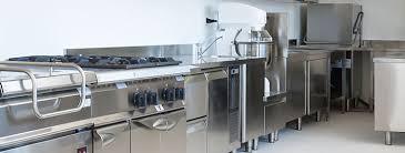 commercial kitchen appliance repair kitchen appliance maintenance hvac repair appliance repair