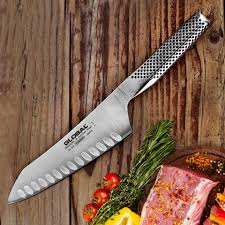 top 10 global knife set posts on facebook no automatic alt text available