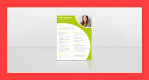 Professional Resume Samples Doc by Resume Sample Cover Letter For Job Application Doc Easy Resume