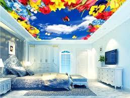 wide wallpaper home decor wide wallpaper home decor best home decoration 2018