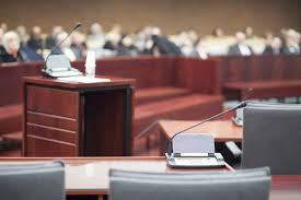 how to quash a bench warrant legalbeagle com