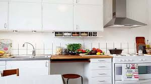 best kitchen designs 2015 kitchen kitchen cabinet design inspiration home design