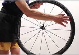 chambre air velo chambre a air vtt 487970 changer chambre air vtt frais pneu vélo