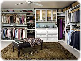 imposing decoration walk in closet organizer best 25 organization
