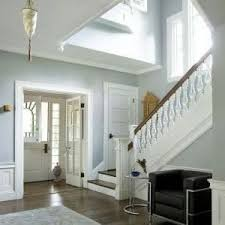 boston lowes paint colors entry victorian with wood railing