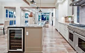 step one how to plan your kitchen remodel coldwell banker blue