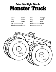 awesome sight word coloring pages 24 for coloring site with sight