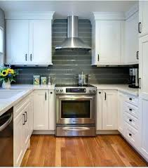 kitchen island range hoods range ideas best vent ideas on stove hoods kitchen within