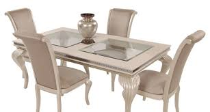 Discount Dining Room Chairs Sale by Dining Room Dining Room Table Sets Stunning Discount Dining Room