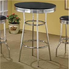 Pub Bar Table Shop Pub Or Gathering Height Tables Wolf And Gardiner Wolf Furniture