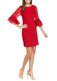 women u0027s dresses belk