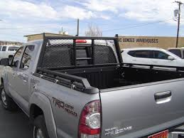 toyota tacoma bed rails fabrication archives trucksunique