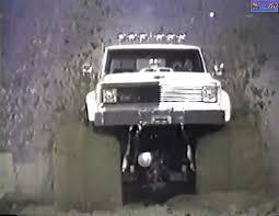 monster truck mud racing monster truck photo album