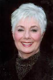 haircuts for oval shape face over 60 years old 15 best short hair styles for ladies over 60 short hair hair