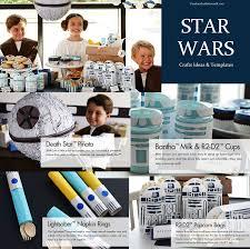 star wars theme party ideas u0026 templates pearls u0026 coffee lets talk