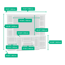 design room layout template local area network lan computer and