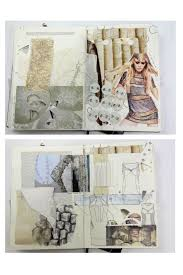 61 best creative ideas for fashion sketchbook images on pinterest