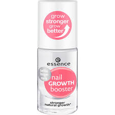 essence nail growth booster times 1 80