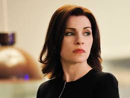 the good wife hairstyle 15 hairstyles to go crazy for recommended photos cbs com