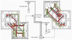 double pole switch wiring diagram collection incredible ansis me