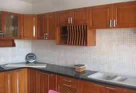 lightworker custom cabinetry tags modular kitchen cabinets cheap