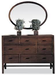 picture of maple bedroom furniture antique maple bedroom image of photos of maple bedroom furniture